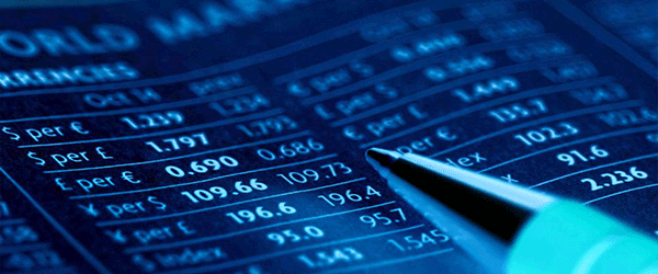 How to trade stock options online