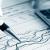 Die besten Aktien handeln auf dem Online Finanzmarkt