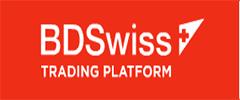 Banc de Swiss